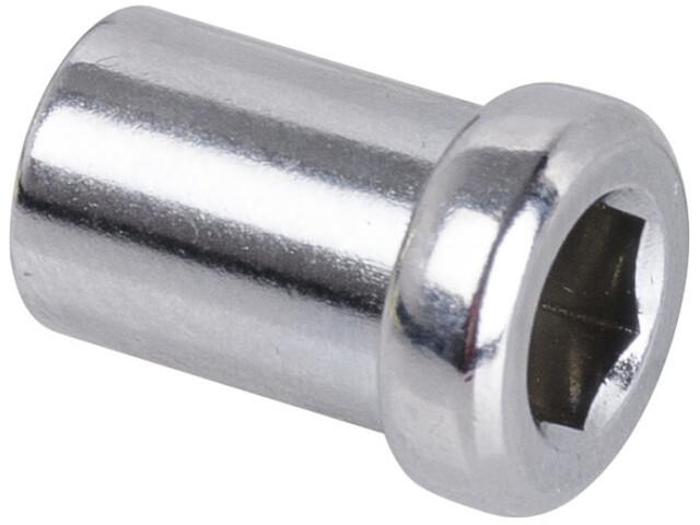 Shimano BR-7800/BR-R600 Pivot Nut 10,5mm